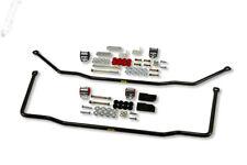 ST Suspensions Sway Bar kit 92-95 Honda Civic Coupe, Sedan / 93-97 Del Sol 52161