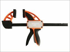 Bahco - QCB-150 Better Clamp 150mm (6in) (CF 200kg)