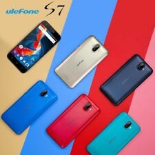 ulefone X ArmorX Power3S S9pro S8pro S7 Android Smartphone 64/32/16/8GB Dual SIM