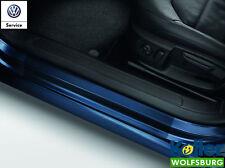 original Volkswagen VW Lámina interior Película protectora transparente PASSAT