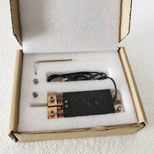 Handheld Integrated Spot Automatic Welding Pen Trigger Battery Spot Welder US