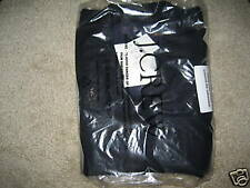 Brand New and SEALED JCREW Piazza Cotton Jacket  MEDIUM navy SOLD OUT