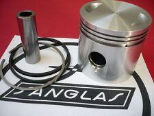 Piston Sanglas 400cc.  82,50mm.