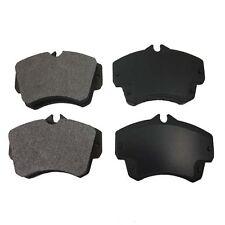 Disc Brake Pad Set-Duralast Brake Pad Front VALUCRAFT by AutoZone MKD841V