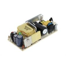 2500MA AC-DC 12V 2.5A Switching Power Supply Board Replace Repair Module
