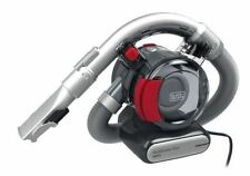 Black & Decker Handstaubsauger 12 V Flexi