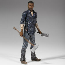 The Walking Dead Lee Everett Action Figure Kirkman McFarlane