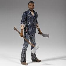 The Walking Dead Lee Everett Action Figure Kirkman McFarlane