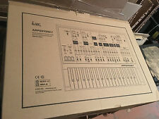 Korg ARP Odyssey 37-note Keyboard  Analog Synth w/case //ARMENS//.