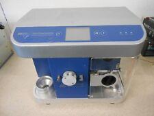 Applied Biosystems SOLiD EZ Bead Emulsifier Emulsification Station