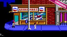 Leisure Suit Larry 1-en la tierra del salón Lagartos-PNC adventuresteam clave