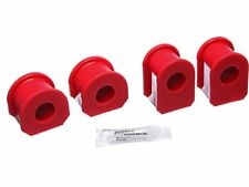 For 1966-1996 Ford Bronco Sway Bar Bushing Kit Front Energy 42953NR 1967 1968