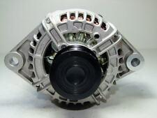 Lichtmaschine - OPEL - ZAFIRA - 1.9 CDTI - 140 A - NEU -