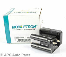 Mitsubishi Colt Galant Lancer 1.8 2.0 GTi 1988 Ignition Coil pack MD184230   New