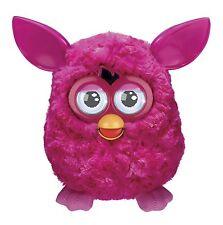 Furby 2012 Pink