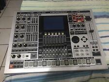 Roland MC909 Music Sampler Groovebox