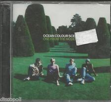 OCEAN COLOUR SCENE - One from the modern - CD 1999 SEALED