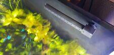 Outlet Spray Bar Nozzle Fits on Fluval Flex 57L 15G 34L 9G Aquarium fish tank