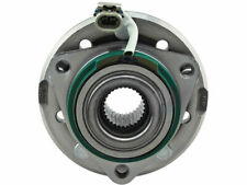 For 1999-2005 Pontiac Grand Am Wheel Hub Assembly Front 22586JD 2001 2003 2002