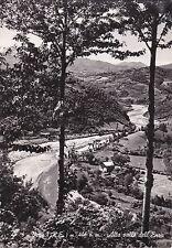 VETTO (R.E.) - Alta Valle dell'Enza 1957