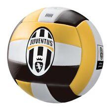 Mondo 13275 - Pallone Beach Volley Misura 5, Juventus