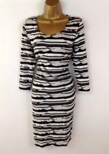 Polyester Winter All Seasons Dresses for Women