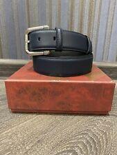Belt Stefano Ricci, Belt, men's genuine leather belt, men's accessories