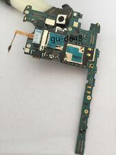Unlocked Original Motherboard für samsung Galaxy N7100 Mainboard NOTE 2 Board