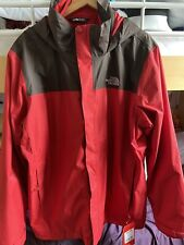 The North Face M Evolve II  Tri Climate Mens Jacket XXL New With Tags