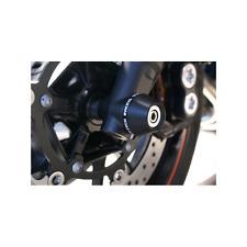 WOMET-TECH Yamaha MT 09 (2013-)  Fork Sliders Protectors (not R&G)