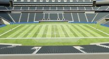 New York Giants PSL