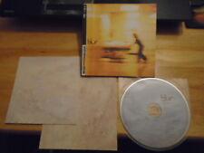 RARE OOP JAPAN Blur CD self titled 1997 GORILLAZ Damon Albarn BONUS TRACK Song 2