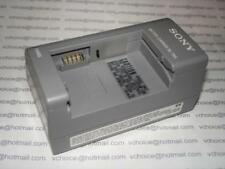Genuine Sony DCR-PC1000 PC55 DVD7 HC90 Battery Charger