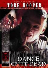 DVD - Masters of Horror: Dance of the Dead / #3603