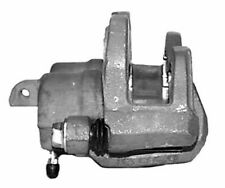 Raybestos FRC10469 Front Right Rebuilt Brake Caliper With Hardware