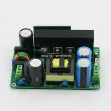 500W ±48V HIFI Audio LLC Soft Switching Power Supply Board For Power Amplifier