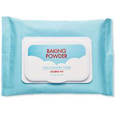 Etude House Baking Powder Pore Cleansing Tissue 150g (30 sheets)