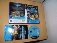 Videojuegos Taito Sony PlayStation PAL