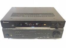 Pioneer VSX-917V 7 Channel HD Audio/video Multi-Channel Receiver Very Rare!