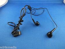 Original Headset für Samsung SGH-G800 Handy Kopfhörer g800 Freisprecheinrichtung