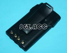 WOUXUN KG-699 KG-UV6D High Capacity Battery 1800mAH US STOCK