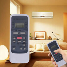 For Midea Split & Portable Air Conditioner Remote Control R51M/E for R51/E