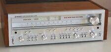 Pioneer SX-850 Stereo Receiver - Excellent!!
