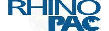 Clutch Pressure Plate-Cover Rhinopac 98316 fits 99-01 Saab 9-3 2.3L-L4