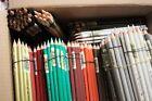 Faber Castell Polychromos 9201 Artists Quality Colour Pencil - Singles