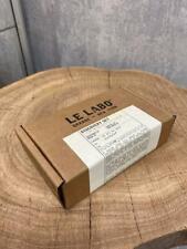 Le Labo discovery set