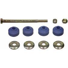 Suspension Stabilizer Bar Link Kit Front Moog K7348