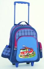 Fantastico Kindertrolley per Piccole Ometti