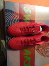 Adidas Originals Para Hombre Zapato De Fútbol 17.4 in (approx. 44.20 cm)  Tango n. 4f28196800976