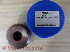 Wilson Tool 403764-20 Slug Hugger 40376420